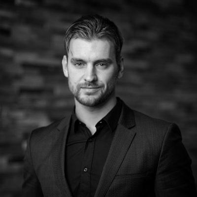 Erik Brouwers
